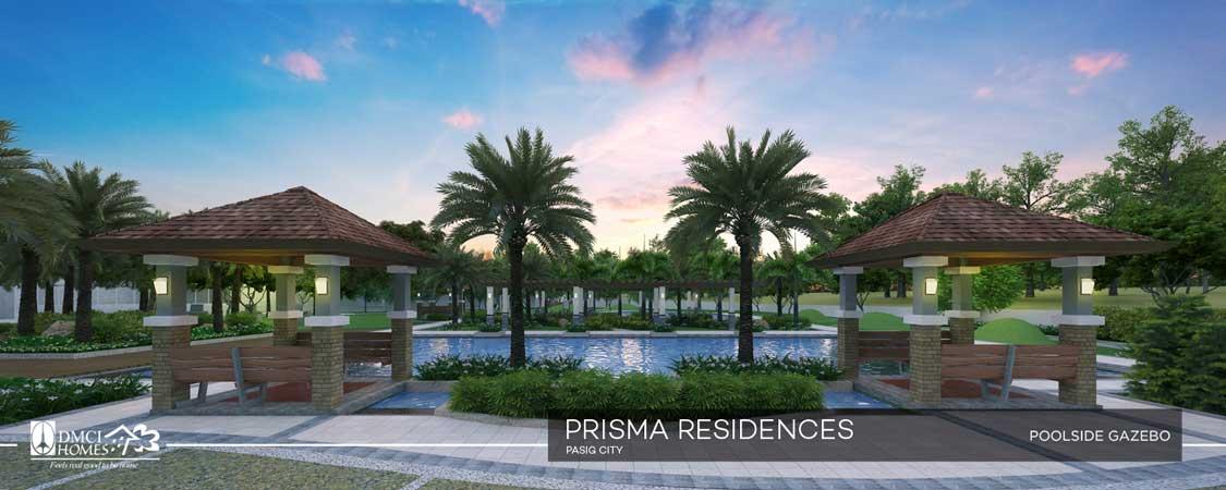 Prisma DMCI Projects 4