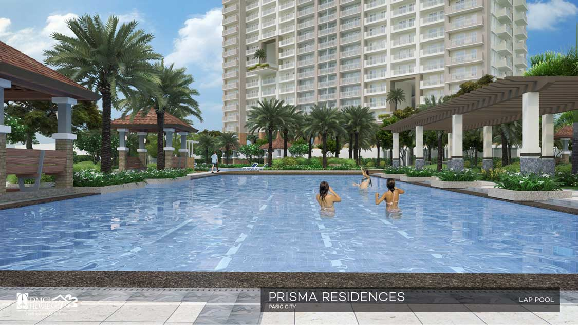 Prisma DMCI Projects 7