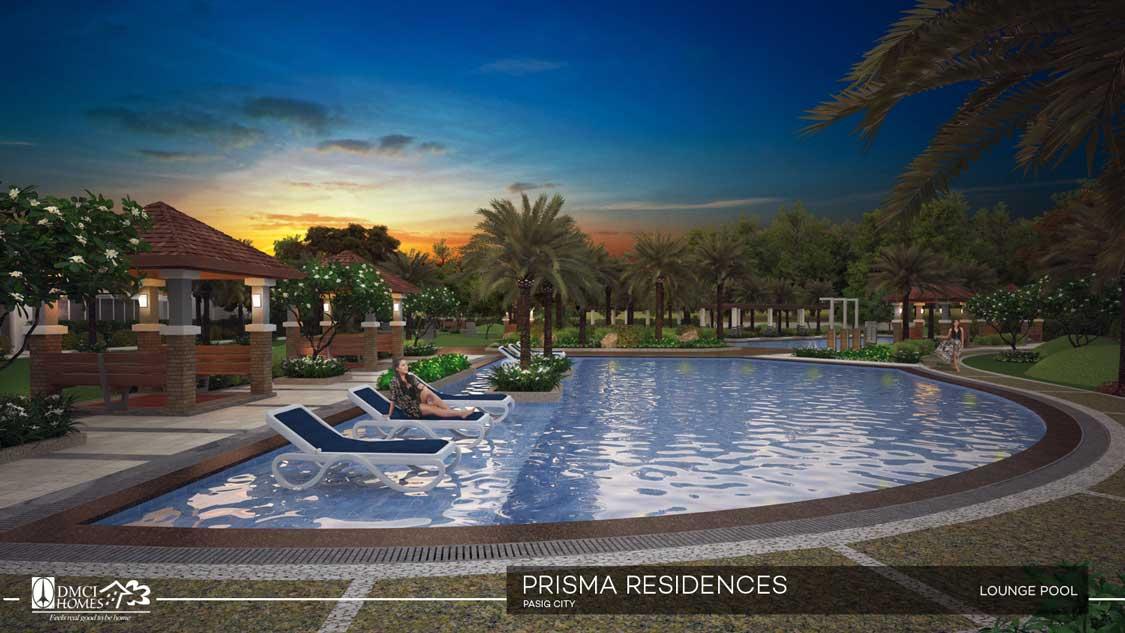 Prisma DMCI Projects 8