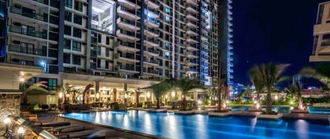 flair-towers-lap-pool-facility