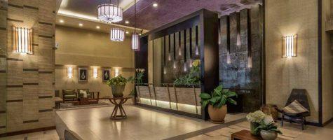 flair-towers-lobby