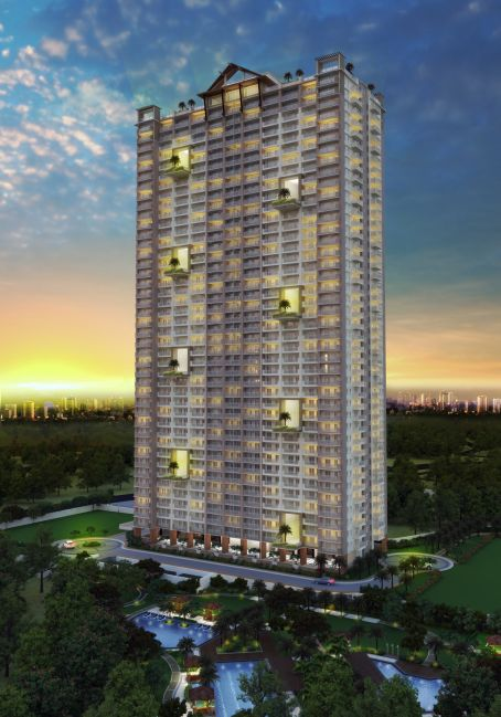 prisma facade dusk x103752 size medium