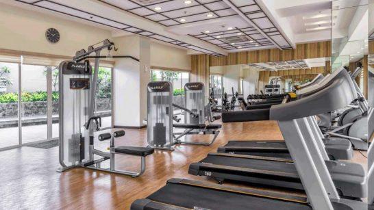 the-amaryllis-fitness-gym