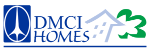 DMCI Projects