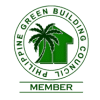 philippine green building council member copy