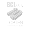 bci asia top 10 developers white 100x100 copy