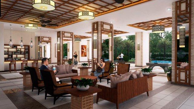 DMCI-Orabella-Lounge