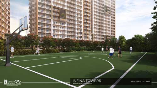Infina-Towers-DMCI-Basketball-Court-1