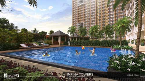 Infina-Towers-DMCI-Kiddie-Pool-1
