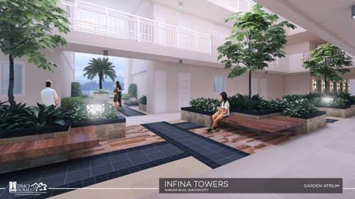 Infina-Towers-DMCI-Landscaped-Atriums-1