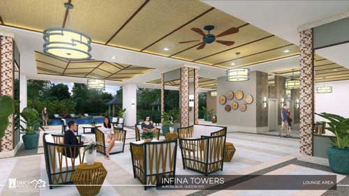Infina-Towers-DMCI-Lounge-Area-1