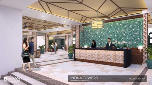 Infina-Towers-DMCI-Reception-Lobby-1