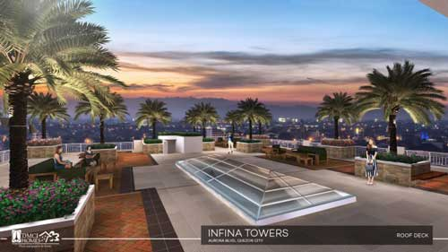 Infina-Towers-DMCI-Roof-Deck-1