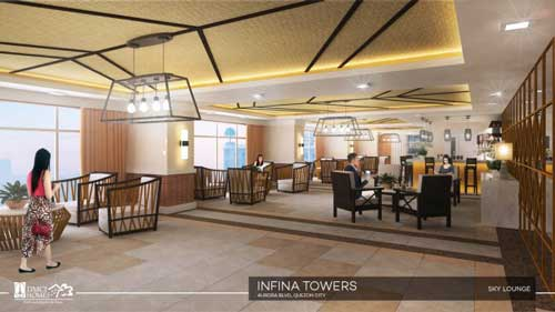 Infina-Towers-DMCI-Sky-Lounge-1