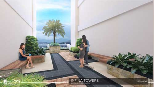 Infina-Towers-DMCI-Sky-Patio-1