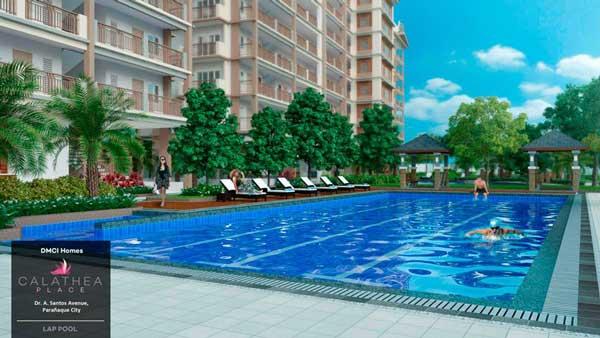 Lap-Pool-Calathea-DMCI