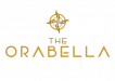 Orabella Logo Rectangle