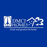 DMCI Condo