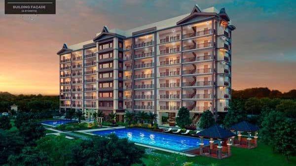Building-Facade-2-e1522495904460