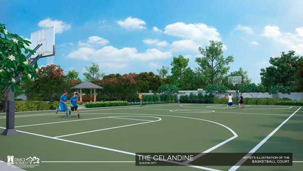 DMCI-Celandine-Basketball-Court
