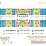 Celandine Dmci Cloverleaf Qc 2021 Details Price Computations