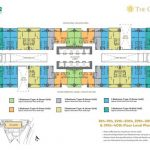 DMCI Celandine Floor Plan 5