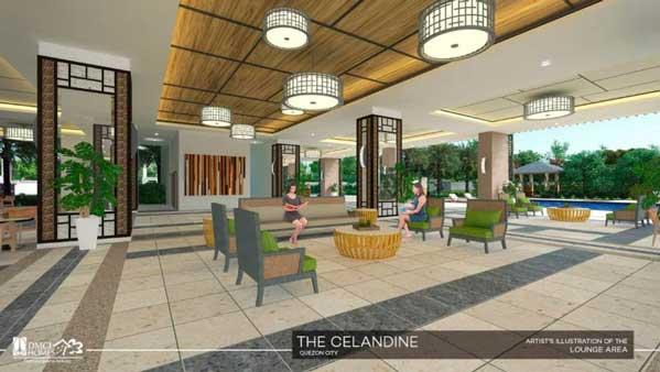DMCI-Celandine-Lounge-Area