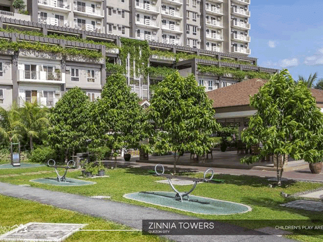 DMCI-zinnia-towers-children-s-play-area-x95746