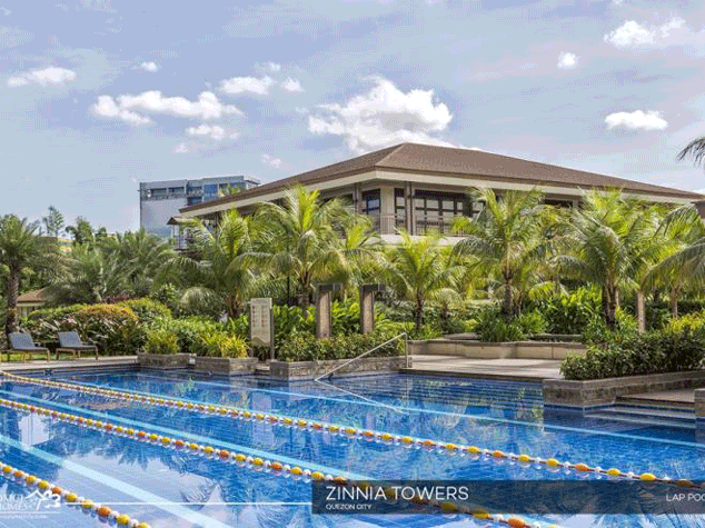DMCI-zinnia-towers-lap-pool-x1092