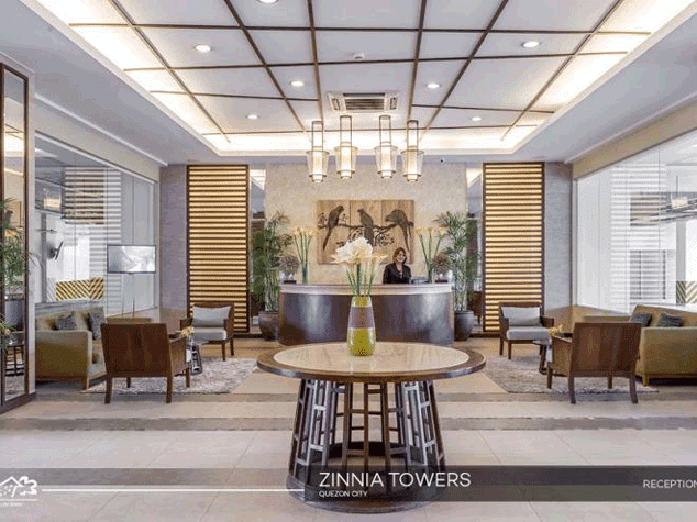 DMCI-zinnia-towers-reception-area-x102618