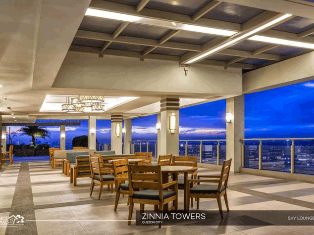 DMCI-zinnia-towers-sky-lounge-x10105