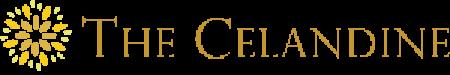 Celandine QC DMCI Logo