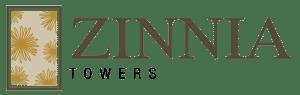 Zinnia DMCI QC logo
