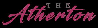 Atherton DMCI Logo