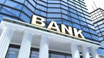 DMCI Bank Financing