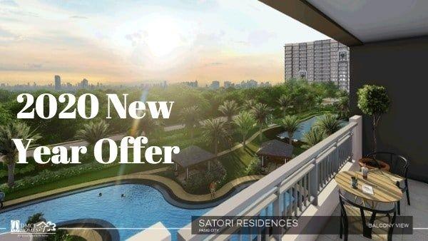 Satori-DMCI-balcony-view-satori-residences-x134329 (1)