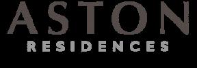 Aston DMCI Logo