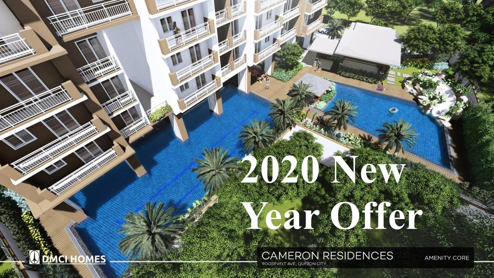 Cameron-Residences_Official-Project-Brief_080719-page-022 (1)