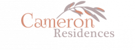 cameron-residences-quezon-city-logo-v50-size-small