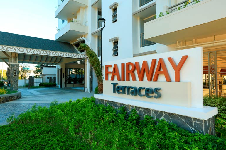 DMCI_Homes_Fairway_Terraces