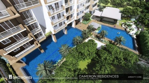 Cameron Residences_Official Project Brief_080719-page-022