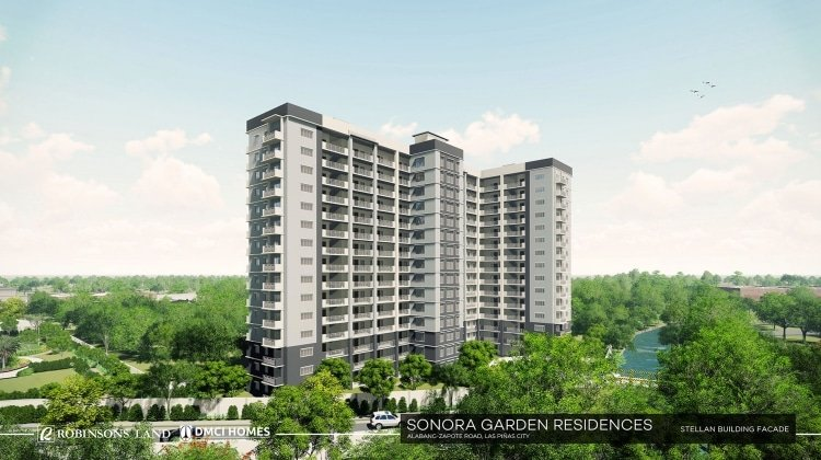 Sonora Garden Residences-building--291-medium