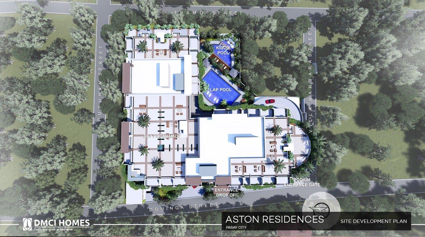 Aston Residences-master-large