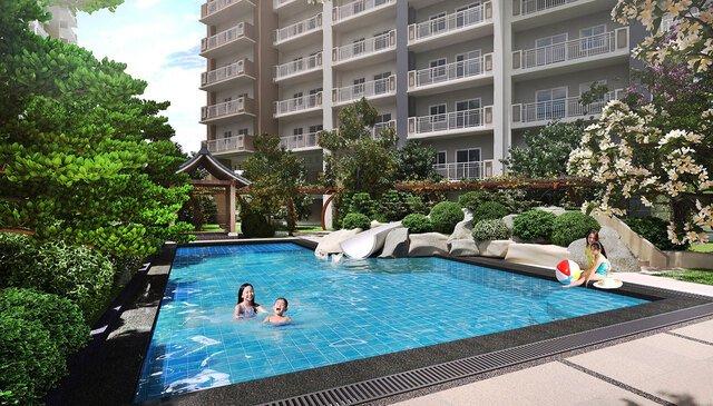 Kai Garden Residences-Kiddie Pool-large