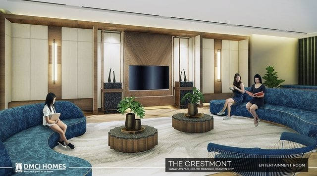 The Crestmont-Entertainment Room-large