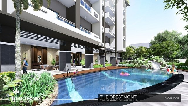 The Crestmont-Kiddie Pool-large