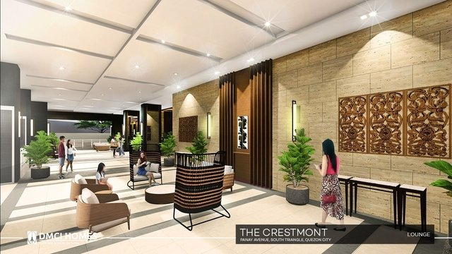 The Crestmont-Lounge Area-large